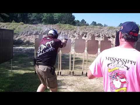 About Sage Hill Arms - Firearm Training - St  Francisville, LA 225