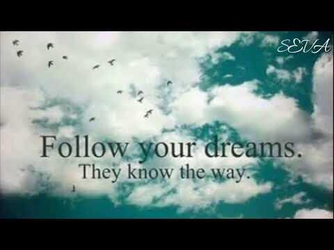 #love#dream#nice music#любовь#мечта#красива музыка#sevgi#xatireler#gozel musiqi#hezin musiqi