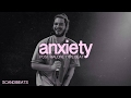 Post Malone X Justin Bieber Type Beat Anxiety Prod ScandiBeats X Rocket mp3