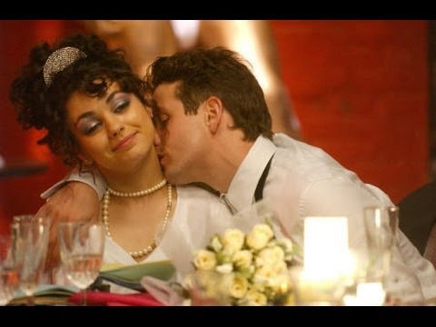 Tony n tina's wedding the movie