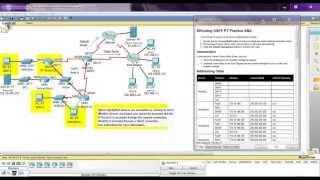 Repeat youtube video Ospf practica CCNA2 (versión 2)