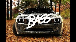 CAR MUSIC MIX 2019 ???? NEW BEST REMIXES 2019 ???? EDM , ELECTRO HOUSE BASS BOOSTED