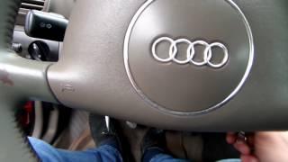 araba nasıl kullanılır ( ilk defa  araç sürenler için pratik bilgiler ) araç pedal bilgileri DERS 1