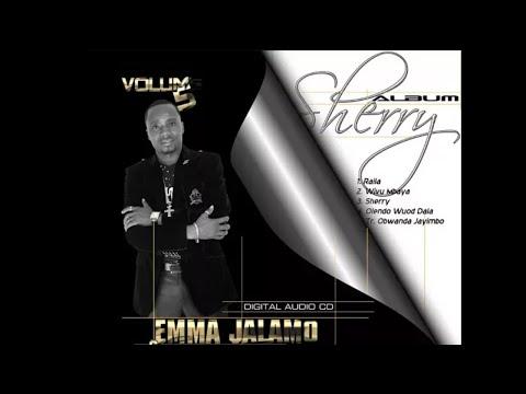 Emma Jalamo   Jakakimba Silas (Audio)