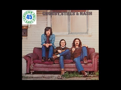 crosby,-stills-&-nash---suite:-judy-blue-eyes---crosby,-stills-&-nash-(1969)-hidef-::-sotw-#13