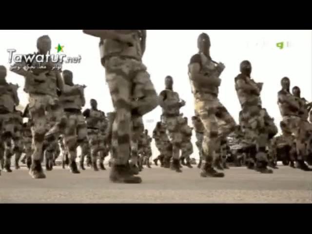 JTF du 29-02-2016 - Babacar Nam - Elwataniya