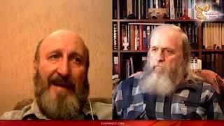 МСУ и жизненные задачи  Сергей Емельянов Александр Соколов и Алексей Орлов