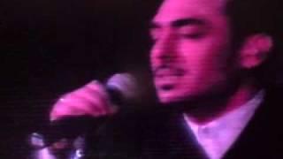 ΝΟΤΗΣ ΣΦΑΚΙΑΝΑΚΗΣ ΕΡΩΤΙΚΟ LIVE REX 97