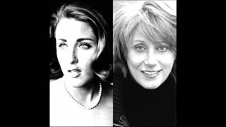 Lesley Gore You Don't Own Me 1964