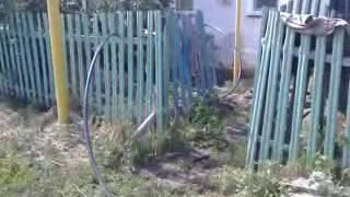 бурение скважин в воронежской области(, 2016-08-23T10:44:05.000Z)
