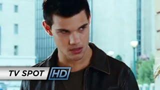 Abduction (2011) - TV Spot #2