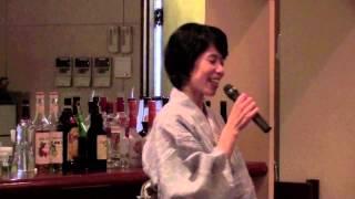輝くWOMEN 夏夜会)なつやかい) #9 私の起業STORY 太極拳「桃うーろん」代表 佐藤夕子さん