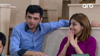 Yataqxana (40-ci bölüm) - ARB TV