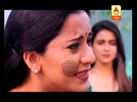 Nazar: Daayan Mohna cries as Ansh leaves her home