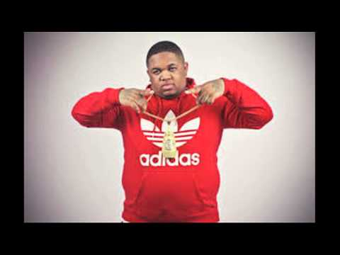 DJ Mustard - Signature (Mustard on The Beat Hoe) (Clear)