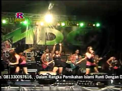 DANGDUT KOPLO HOT SIK ASIK