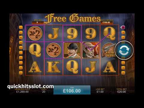 Free Casino Games With No Download | Free Spins