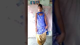 Jaat ki Yaari Dj Hryanvi song Tr Music