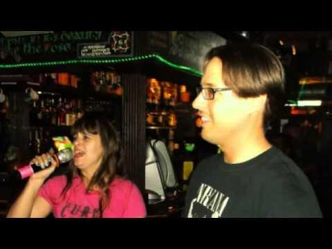 Fun karaoke in Phoenix - Phoenix Karaoke Bar
