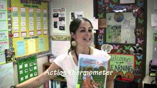 Culturally Responsive Teaching and Learning.flv