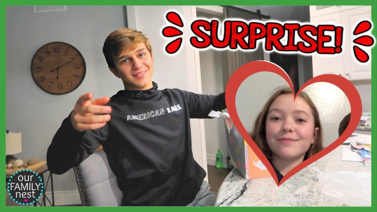 she-s-leaving-me-surprise-for-my-girlfriend