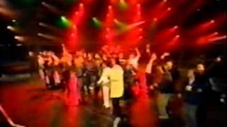 Bonnie Tyler and other Welsh stars - International Velvet by Catatonia