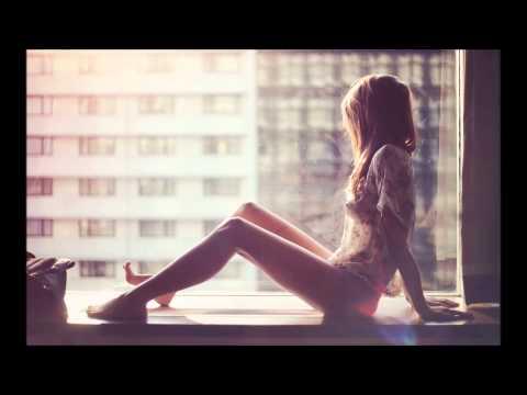 Andy Moor feat Betsie Larkin - Love Again (LTN Remix)