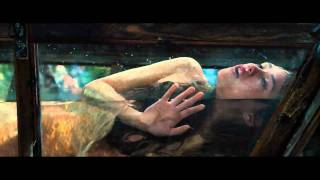 Download Video Pirates Of The Caribbean On Stranger Tides Trailer FULL VERSION HD MP3 3GP MP4