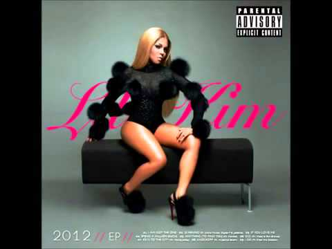 Lil' Kim - Warning (ft. Uncle Murda, Styles P & Jadakiss) (CDQ, Dirty)