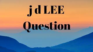 11-Why is atomic Radii of inert gases greater| jee| cbse grade XI| NEET. CBSE CHEMISTRY