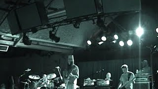 Buckethead: Belly Up Tavern - Solana Beach, CA 2006-04-23 (Disc 2)