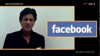 Video Chennai Express - Facebook Live Chat - Shah Rukh Khan & Rohit Shetty download MP3, 3GP, MP4, WEBM, AVI, FLV April 2018