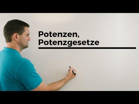 Wurzel rechnen - Grundlagen ● Gehe auf SIMPLECLUB.DE/GO & werde #EinserSchüler from YouTube · Duration:  4 minutes 31 seconds