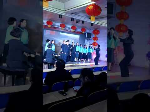 微信群笑笑小視頻 Wechat lol video