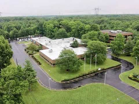 New jersey Commercial Real Estate   Industrial for Lease NJ