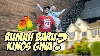 Rumah Burung atau Rumah Baru ? #VLOGRNG