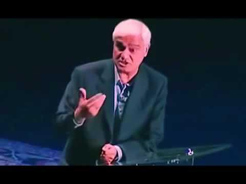 Dr ravi zacharias sermons on homosexual marriage