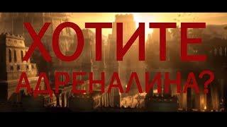 Трейлер - ЭФФЕКТ ЧУЖОГО ЛИЦА - мистический детектив