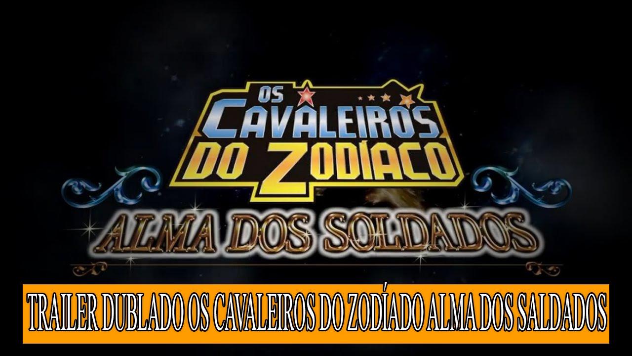 cavaleiros do zodiaco a lenda do santuario download dublado torrent