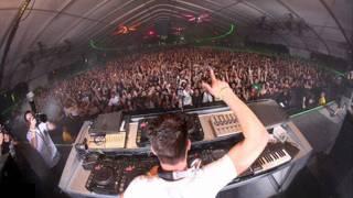 Electro House 2012 - dj doDo-Bomba mix
