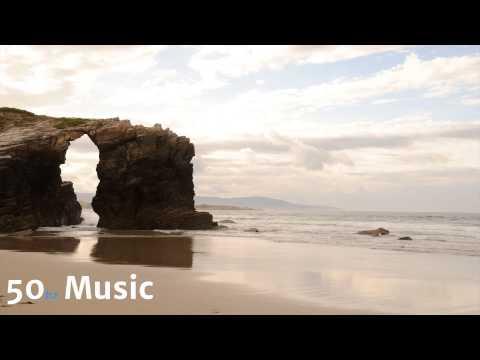 Sunfriends - Sand Sharks mp3 ke stažení
