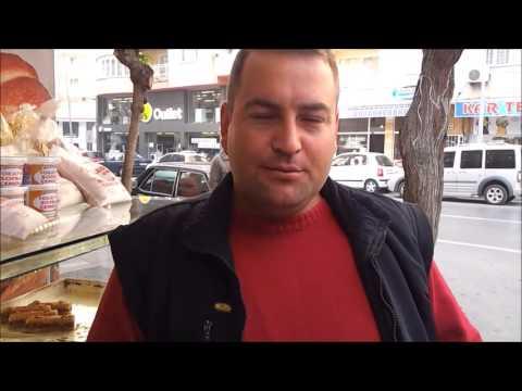 Oz Beydere Manisa Barkomatik Sarkuteri Otomasyonu Kullaniyor