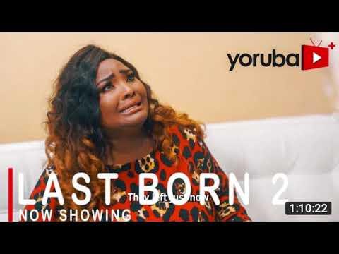 Download Last Born 3 - REVIEW AND CRITICS -Latest Yoruba Movie 2021 Starring Ronke Odusanya   Murphy Afolabi