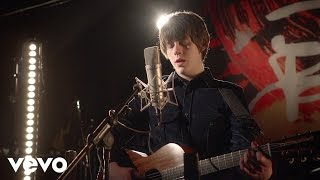 Jake Bugg - On My One (Live at Music Bank) thumbnail