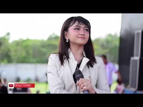 Sayang 3 - Jihan Audy - HUT - new ERVINA