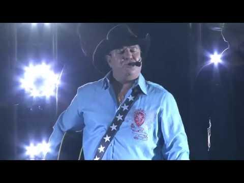 DVD George Lange Ao Vivo - Vol II [Country Music]