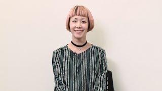 2015年デビュー25周年を迎えたスチャダラパーへ、木村カエラさんからお...
