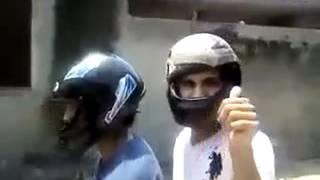 New Funny Videos Doom3 movi song