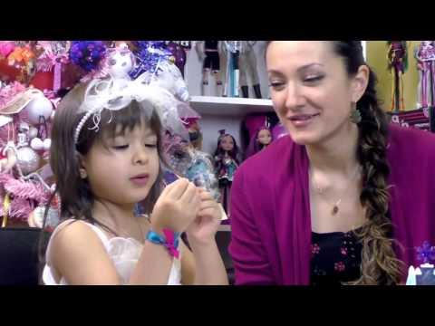 Lego Princess Disney 41062 Лего Принцессы Дисней Ледяной замок Эльзы