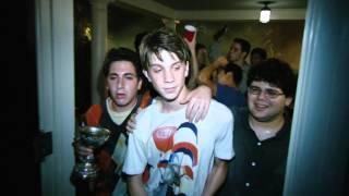 Kid Cudi - Pursuit of happiness (Steve Aoki remix - Hosdez F*cking intro mash)